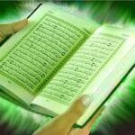 Alleged Qur'an Inconsistency: Can I call her mother?