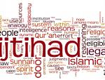 Ijtihad: Concept and Queries
