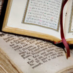 Qur'an's Prophecy about the Jews and the Followers of Christ